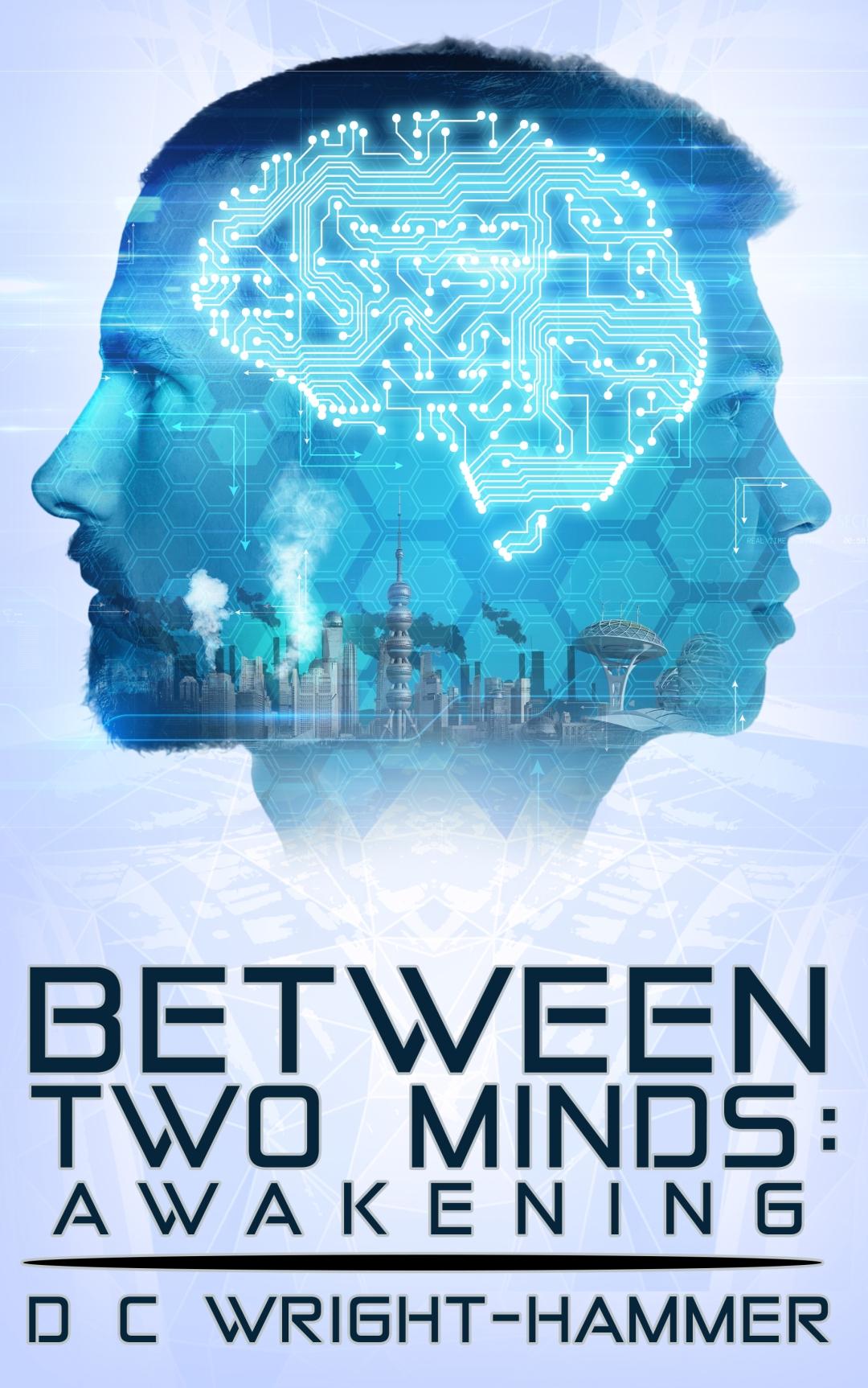Between-Two-Minds-1877x3000-Amazon-Apple-Kobo-etc