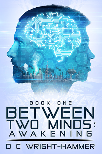 Between-Two-Minds-400x600