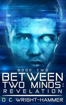 Between-Two-Minds-Revelation_1877x3000-Amazon