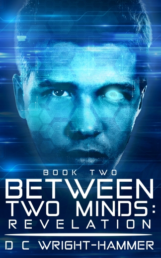 Between-Two-Minds-Revelation_1877x3000-Amazon