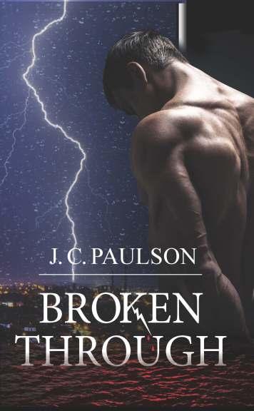 Broken Through Cover hi res w bleeds - Joanne Paulson