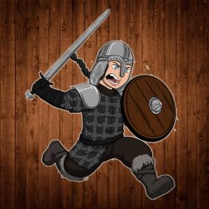 OdinAvatar