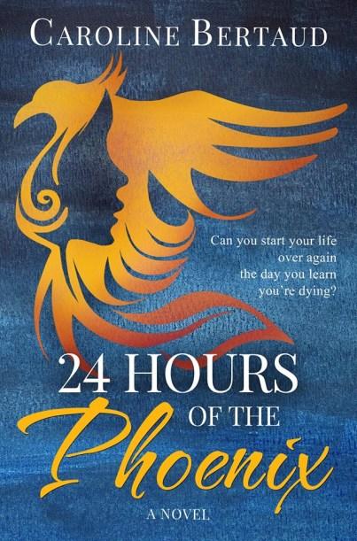 24-hours-of-the-phoenix - Caroline Bertaud.jpg