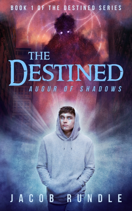 jacobrundle-thedestined-augurofshadows-kindle-cover (1) - Jacob Rundle.jpg