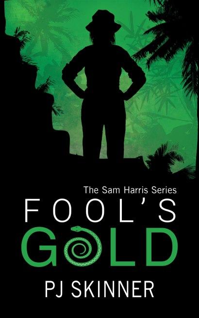 pjeffcock-fools-gold-ebook-catalogue - P Jeffcock